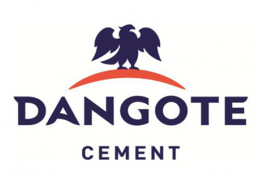 Fabrication de Cement, Africa