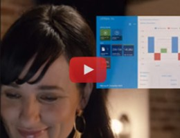 A Better Way to Do Business with Microsoft Dynamics