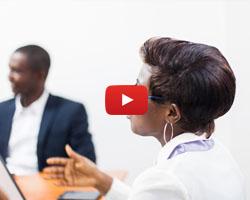 Ecouter nos Consultants SAP